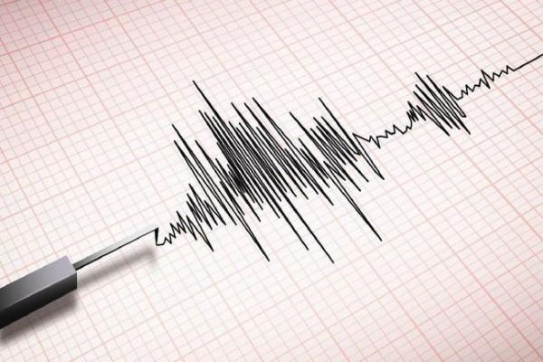 dalam-1-hari-gempa-guncang-4-wilayah-di-indonesia-image