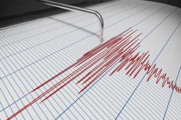 gempa-m-53-guncang-bolaang-mongondow-selatan-sulut-image