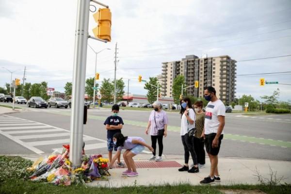 islamofobia-di-kanada-tewaskan-satu-keluarga-muslim-image