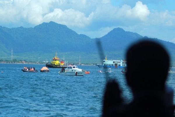 kapal-pengayoman-tenggelam-di-nusakambangan-tewaskan-2-orang-penumpang-image