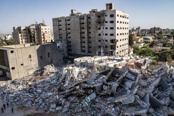 melonjaknya-angka-kemiskinan-di-gaza-palestina-terancam-tidak-menikmati-daging-qurban-image