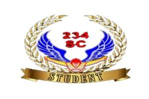 234-sc-student-regwil-karawang