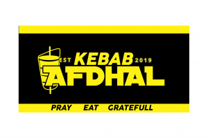 afdhal