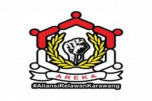 areka