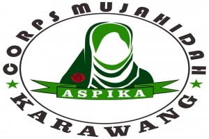 aspika