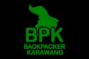 backpaker-karawang