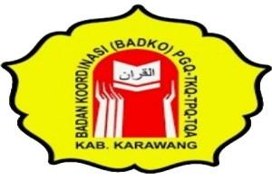 badan-koordinasi-badko-kab-karawang