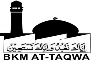 bkm-at-taqwa-pt-at-indonesia