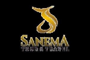 sanema-tour