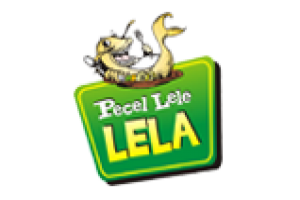 lele-lela