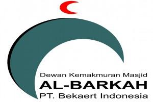 dkm-al-barkah-pt-bekaert-indonesia