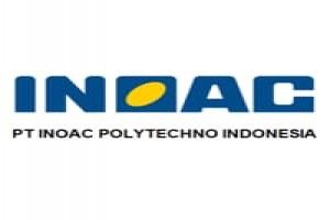 dkm-al-huda-pt-inoac-politekno-indonesia