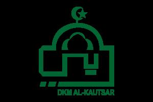 dkm-al-kautsar
