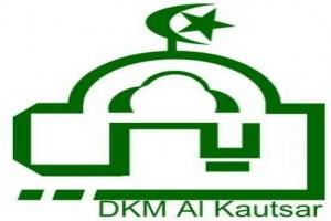 dkm-al-kautsar-pt-utac-manufacturing-services-indonesia