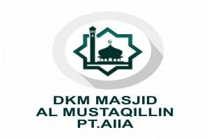 dkm-masjid-al-mustaqilin