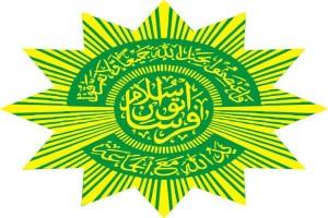dudta-dan-sd-qt-nurul-islam-x-pd-persis-karawang