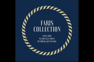 faris-collection