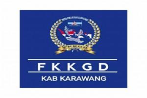 fkkgd-kabupaten-karawang
