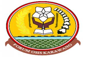 forum-osisi-karawang
