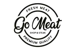 go-meat