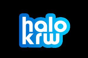 halo-krw