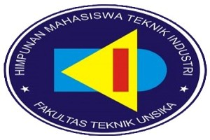 hmti-himpunan-mahasiswa-teknik-industri
