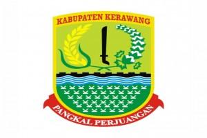 kabupaten-karawang