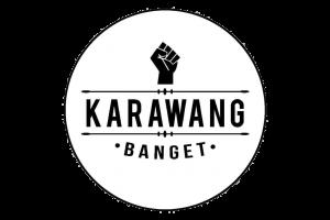 karawang-banget