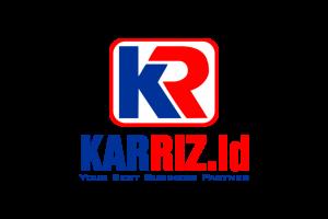 karrizid