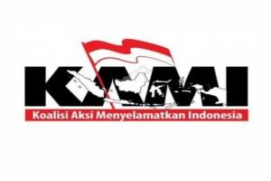 koalisi-aksi-menyelamatkan-indonesia