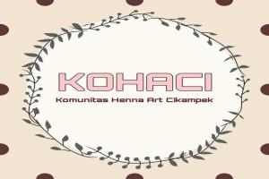 kohaci-komunitas-henna-art-cikampek