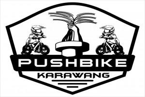 komunitas-pushbike-karawang