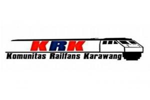 komunitas-railfans-karawang-krk