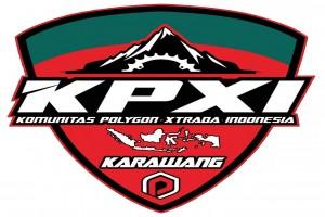 kpxi-komunitas-polygon-xtrada-indonesia-karawang