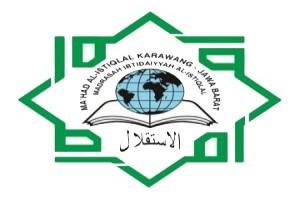 mahad-al-istiqlal-karawang