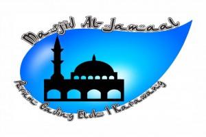 masjid-al-jamal