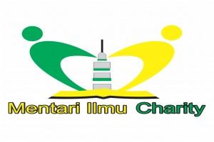 mentari-ilmu-charity