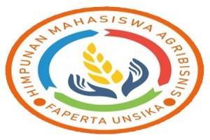ormawa-faperta