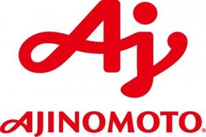 pt-ajinomoto
