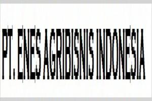 pt-enes-agribisnis-indonesia