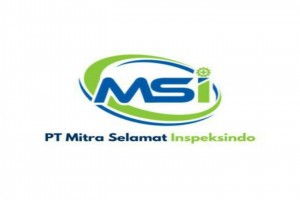 pt-msi-mitra-selamat-inspeksindo