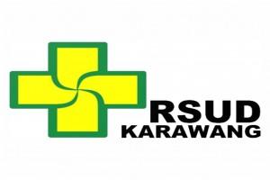 rsud-karawang