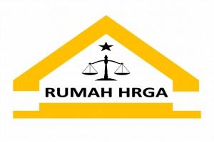 rumah-hrga