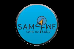 samawe