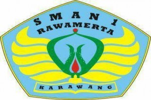 sman-1-rawamerta