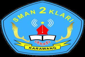 sman-2-klari