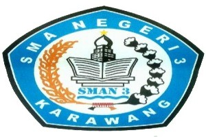 sman-3-karawang