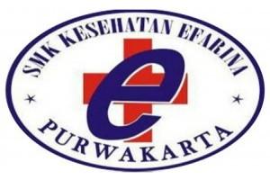 smk-efarina-purwakarta