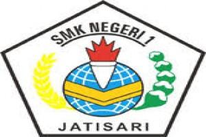 smkn-1-jatisari
