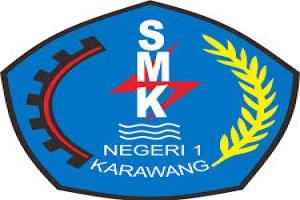 smkn-1-karawang